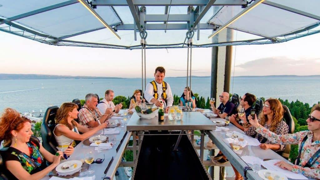 dinner-in-the-sky-01-1500x844