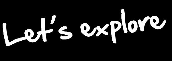 Let's explore drop shadow-01