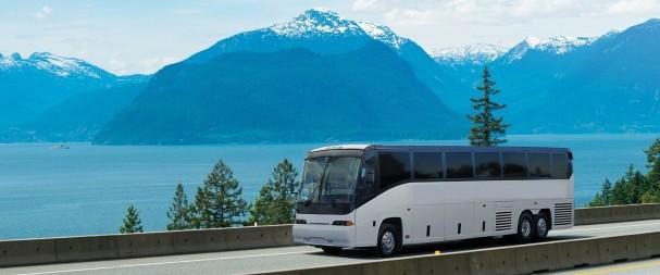 NEW-I_S2S_Highway_Summer_Bus_WHISTERDIRECT_HR-e1428100475870