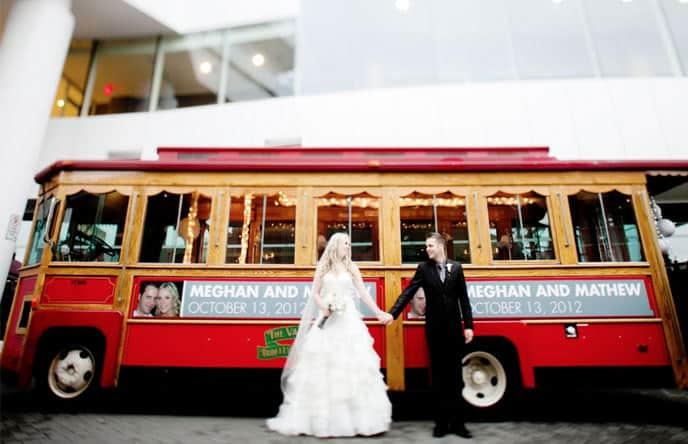 VT_Charters_Weddings-1