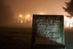 Mountain-View-Cemetery