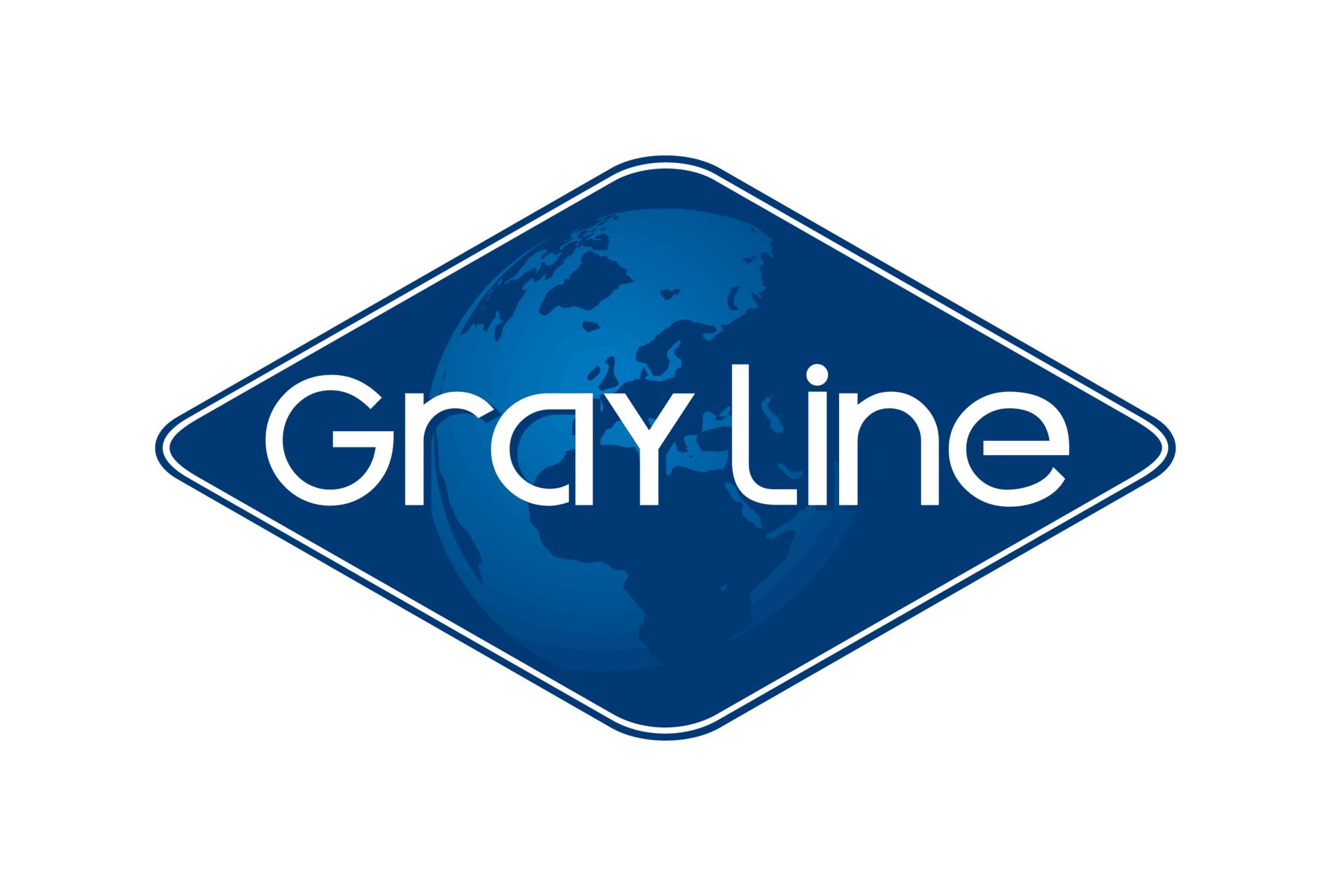 GrayLine_Border_Thin_Curved