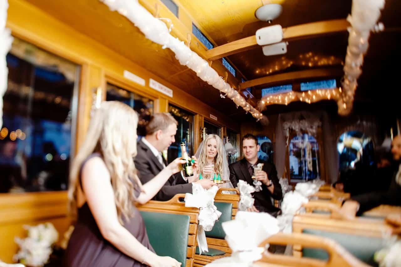 westcoast-sightseeing-onboard-wedding